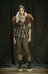 nicholas-k-fall-winter-2011-lookbook-06-fashiondailymag