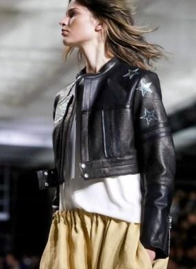 ACNE-spring-2012-london-FashionDailyMag-select-2-photo-NowFashion-on-FDMLOVES
