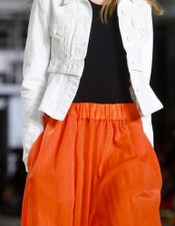 ACNE-spring-2012-london-FashionDailyMag-select-5-photo-NowFashion-on-FDMLOVES