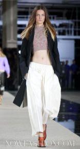 ACNE-spring-2012-london-FashionDailyMag-select-6-photo-NowFashion-on-FDMLOVES