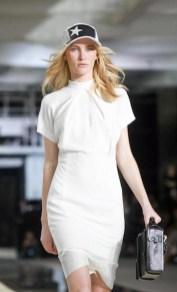 ACNE-spring-2012-london-FashionDailyMag-select-7-photo-NowFashion-on-FDMLOVES