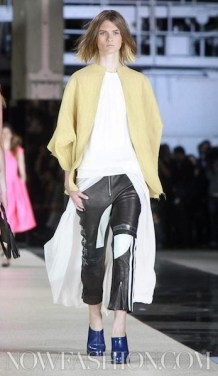 ACNE-spring-2012-london-sm-FashionDailyMag-select-9-photo-NowFashion-on-FDMLOVES