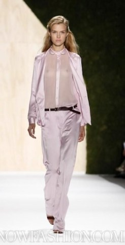 ADAM-ss12-fashiondailymag-sel-1-brigitte-segura-photo-NowFashion