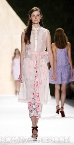 ADAM-ss12-fashiondailymag-sel-2-brigitte-segura-photo-NowFashion