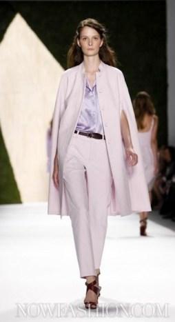 ADAM-ss12-fashiondailymag-sel-3-brigitte-segura-photo-NowFashion