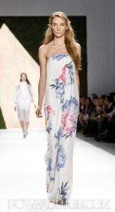 ADAM-ss12-fashiondailymag-sel-8-brigitte-segura-photo-NowFashion.