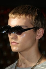 ANDREW-BUCKLER-ss12-sunglasses-FashionDailyMag
