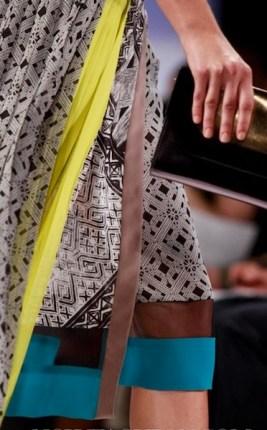 BCBG-backstage-spring-2012-FashionDailyMag-sel-2-photo-valerio-NowFashion