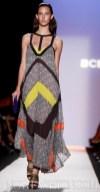 BCBG-spring-2012-MBFW-FashionDailyMag-sel-10-photo-valerio-NowFashion