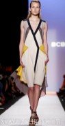 BCBG-spring-2012-MBFW-FashionDailyMag-sel-12photo-valerio-NowFashion