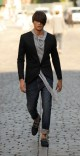 BUCKLER-nyfw-ss12-fashion-daily-mag-selects-10-brigitte-segura