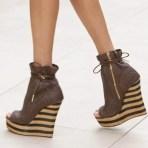 BURBERRY-PRORSUM-ss12-shoes-bags-fashiondailymag-sel-14-photo-NowFashion