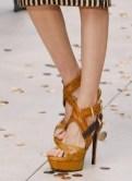 BURBERRY-PRORSUM-ss12-shoes-bags-fashiondailymag-sel-7-photo-NowFashion