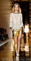 CYNTHIA-ROWLEY-ss12-FashionDailyMag-sel-11-photo-NowFashion