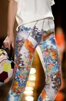 CYNTHIA-ROWLEY-ss12-FashionDailyMag-sel-2-photo-NowFashion