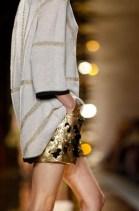 CYNTHIA-ROWLEY-ss12-FashionDailyMag-sel-photo-NowFashion