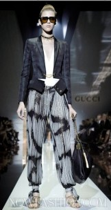 GUCC-ss12-milan-fdm-sel-3-photo-nowfashion.