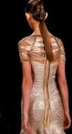HERVE-LEGER-fashiondailymag-sel-10-ss12-ph-nowfashion