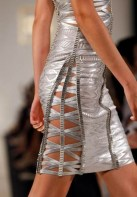HERVE-LEGER-fashiondailymag-sel-13-ss12-ph-nowfashion