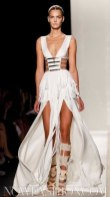 HERVE-LEGER-fashiondailymag-sel-14-ss12-ph-nowfashion