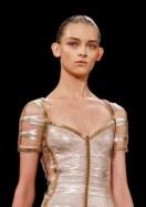 HERVE-LEGER-gold-tones-FashionDailyMag-sel-1-spring-12-ph-NowFashion