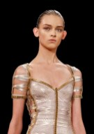HERVE-LEGER-gold-tones-FashionDailyMag-sel-1-spring-12-ph-NowFashion