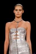 HERVE-LEGER-metallics-FashionDailyMag-sel-2-spring-12-ph-NowFashion