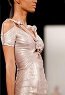 HERVE-LEGER-metallics-spring-12-FashionDailyMag-sel-3-ph-NowFashion