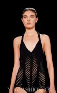 HERVE-LEGER-spring-12-FashionDailyMag-sel-4-ph-NowFashion