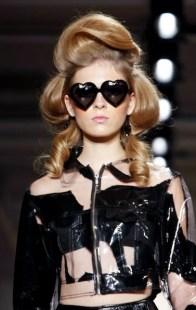 JEREMY-SCOTT-fashiondailymag-selects-18-photo-nowfashion-NYFW