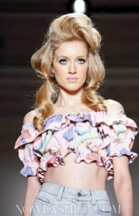 JEREMY-SCOTT-fashiondailymag-selects-21-photo-nowfashion-NYFW