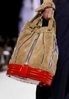 LACOSTE-ss12-FashionDailyMag-sel-11-photo-NowFashion-fdmloves