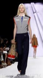 LACOSTE-ss12-FashionDailyMag-sel-13-photo-NowFashion-fdmloves