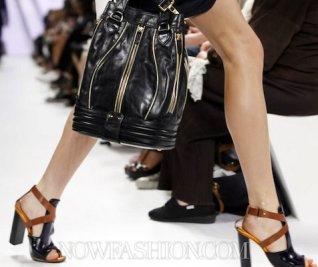 LACOSTE-ss12-FashionDailyMag-sel-19-photo-NowFashion-fdmloves