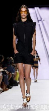 LACOSTE-ss12-FashionDailyMag-sel-21-photo-NowFashion-fdmloves