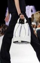 LACOSTE-ss12-FashionDailyMag-sel-3-photo-NowFashion-fdmloves