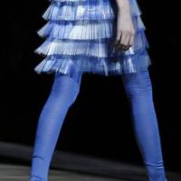fdm SELECTS: MARC JACOBS spring 2012