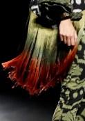 MATTHEW-WILLIAMSON-ss12-LONDON-fashion-week-photo-2-NowFashion-fashiondailymag