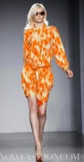 MATTHEW-WILLIAMSON-ss12-LONDON-fashion-week-photo-NowFashion-fashiondailymag