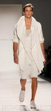 NICHOLAS-K-ss12-FashionDailyMag-sel-2-photo-NowFashion