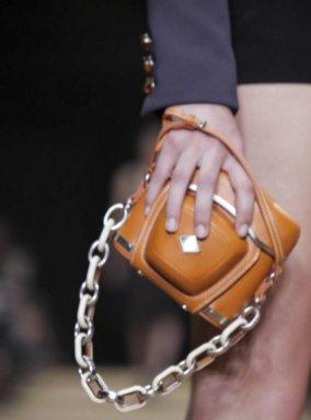 PROENZA-SCHOULER-camera-bag-ss12-FashionDailyMag-loves-nowfashion