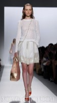 REBECCA-TAYLOR-ss12-FashionDailyMag-sel-11-MBFW-regis-NowFashion
