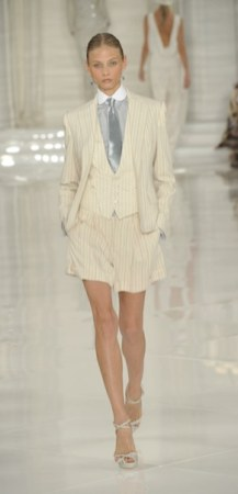 Ralph-Lauren-Spring-2012-Collection-FASHION-DAILY-MAG-SEL-19-photo-courtesy-of-RL