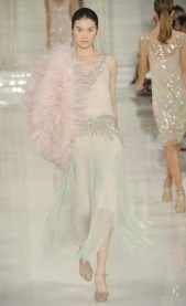 Ralph-Lauren-Spring-2012-Collection-FASHION-DAILY-MAG-SEL-44-photo-courtesy-of-RL