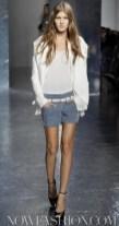 THEYSKENS theory FashionDailyMag sel 1 photo NowFashion