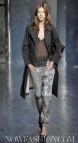 THEYSKENS theory FashionDailyMag sel 5 photo NowFashion