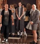 THOM-BROWNE-sm-spring-2012-NYFW-FashionDailyMag-selects-15-photo-valerio-nowfashion