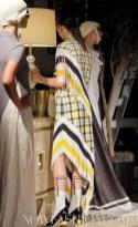 THOM-BROWNE-spring-2012-FashionDailyMag-sel-13-photo-valerio-NowFashion
