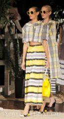 THOM-BROWNE-spring-2012-FashionDailyMag-sel-15-photo-valerio-NowFashion