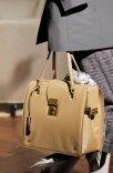 THOM-BROWNE-spring-2012-FashionDailyMag-sel-4-photo-valerio-NowFashion